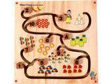 Skillofun Maze Chase - Number Game