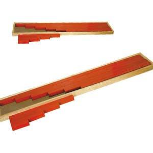 skillofun red rods