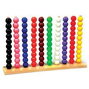 skillofun senior abacus 10 10