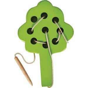 skillofun sewing toys tree