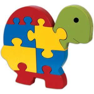 skillofun take apart large baby tortoise