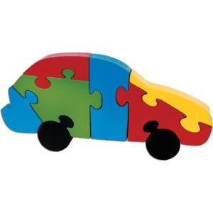 skillofun take apart large car