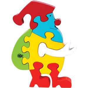 skillofun take apart puzzle santa