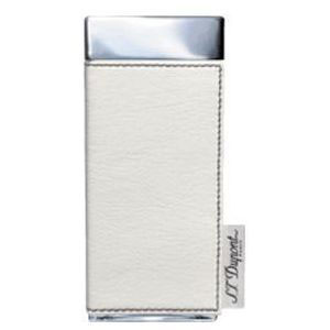 st dupont passenger for women 100ml premium perfume