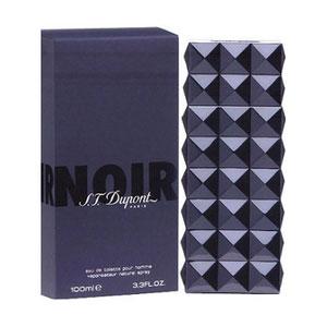 st dupont st dupont noir 100ml premium perfume