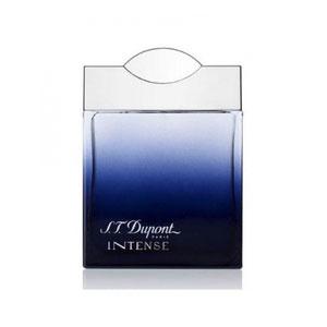st dupont stdupont intese pour homme 100ml premium perfume
