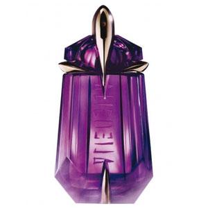 thierry mugler alien 60ml premium perfume