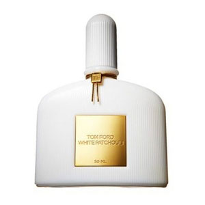 tom ford white patchouli 100ml premium perfume