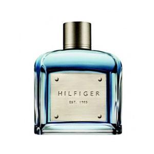 tommy hilfiger hilfiger est 1985 100ml premium perfume
