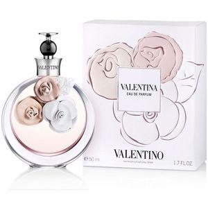 valentino valentina 100ml premium perfume
