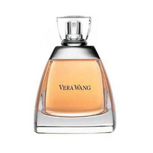 vera wang vera wang 100ml premium perfume