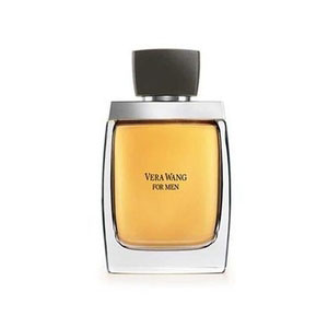 vera wang vera wang for men 100ml premium perfume