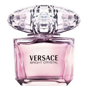 versace bright crystal 90ml premium perfume
