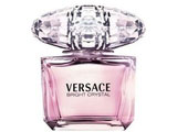Versace Bright Crystal , 90ml