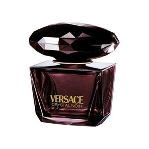 versace crystal noir 90ml premium perfume