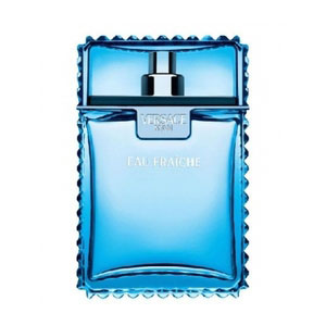 versace versace man eau fraiche 100ml premium perfume