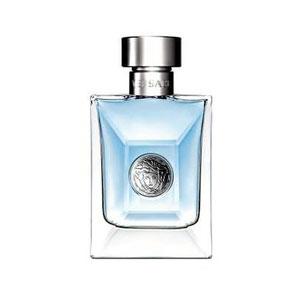 versace versace pour homme 100ml premium perfume