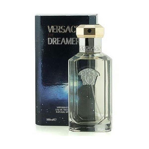 versace versaces dremer 100ml premium perfume