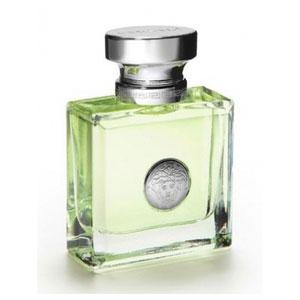 versace versense 100ml premium perfume