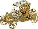 VINTAGE CAR (PREMIUM)