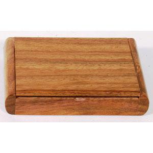 wooden box sheesham wood gift