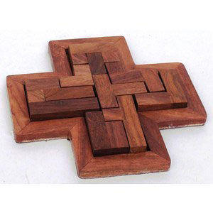 wooden puzzle plus wooden games