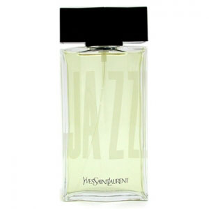 yves saint laurent jazz 100ml premium perfume