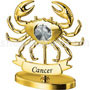 ZODIAC SIGNS (CANCER) - image