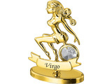 ZODIAC SIGNS (VIRGO)